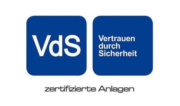 Alarmanlagen Zertifiziert in 69117 Heidelberg