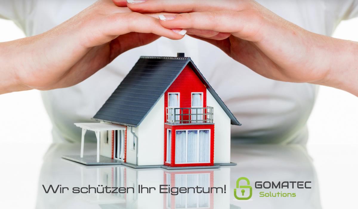 Alarmanlagen Heidelberg - Alarm- und Sicherheitstechnik, Videoüberwachung, Video Überwachungsanlagen