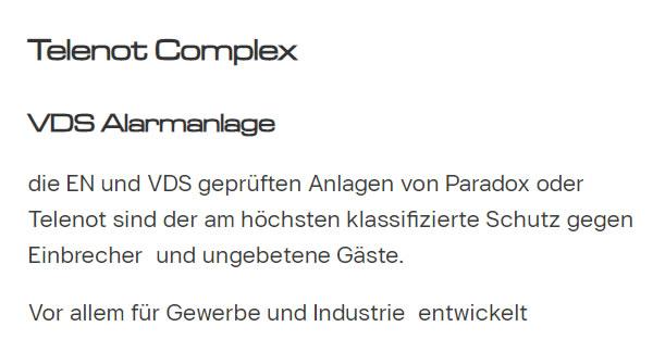 Videotechnik Sicherheitstechnik in  Heidelberg