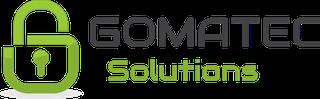 Gomatec-Solutions.de Logo